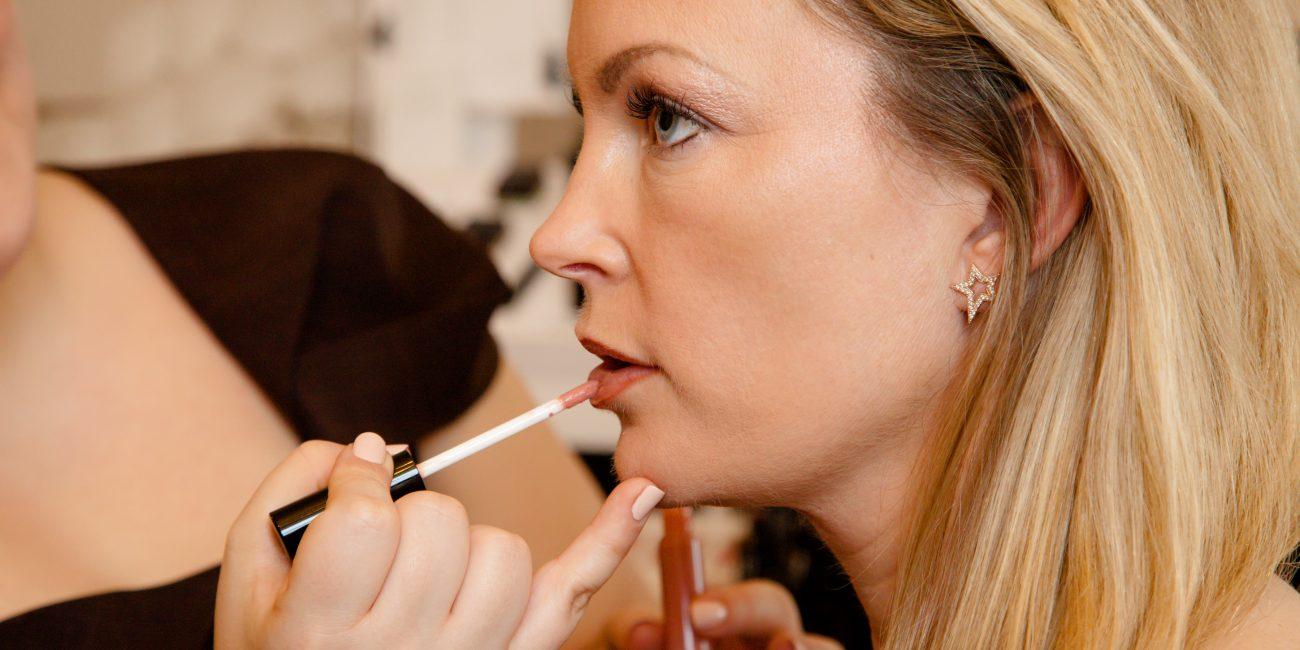 mii-makeup