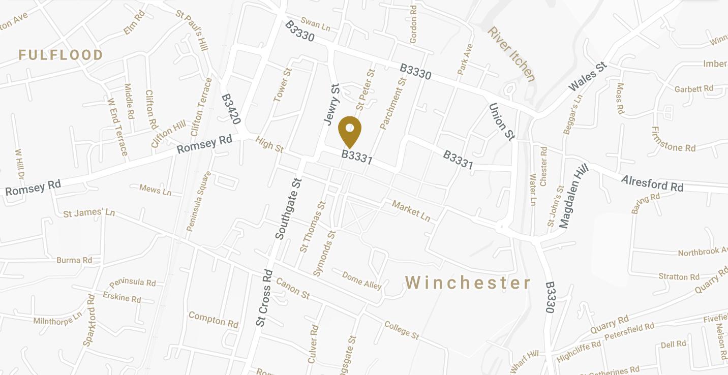 vita winchester map
